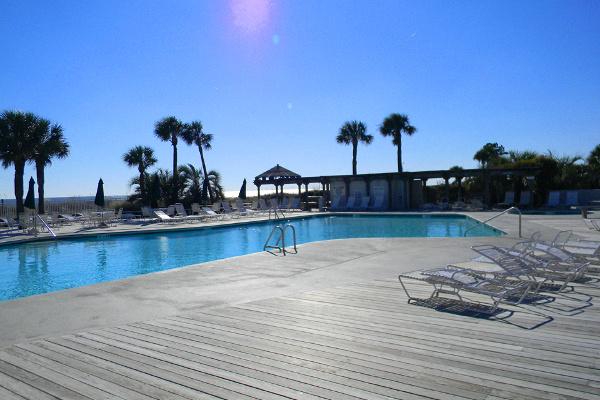 Hilton Head Sc Daily Rentals Near Beach