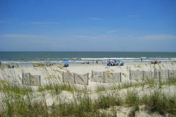 Hilton Head Island Rentals Your Long Term Rental Experts