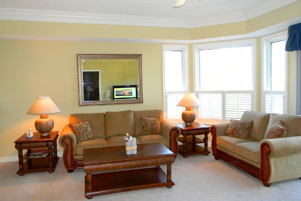 Hilton Head Island Rentals Your Long Term Rental Experts